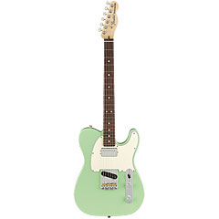 Fender American Performer Tele HUM, RW SSFG « Electric Guitar