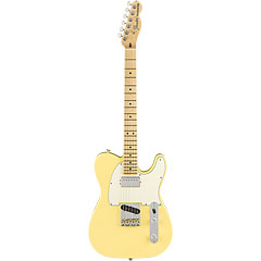 Fender American Performer Tele HUM, MN VWT « Electric Guitar