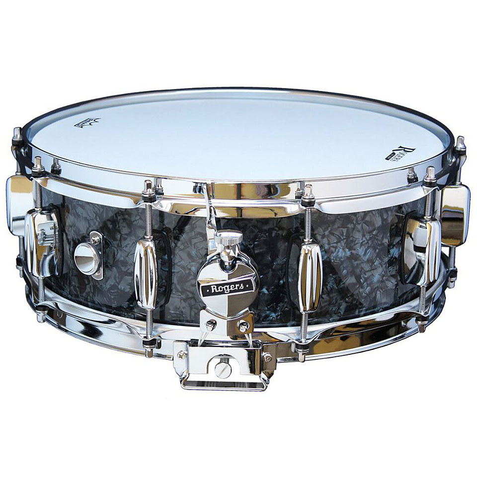 """Code 14/"""" Snare Drum Wires 20 Strand with Ribbons //// Free Shipping"""