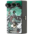 Walrus Audio Messner X limited Edition « Guitar Effect