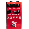 Guitar Effect Revv G4, Effects, Guitar/Bass