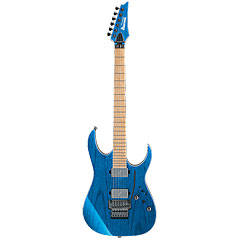 Electric Guitar Ibanez RG5120M FCN Prestige, Electric Guitars, Guitar/Bass