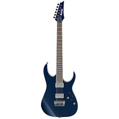 Electric Guitar Ibanez RG5121 DBF Prestige, Electric Guitars, Guitar/Bass