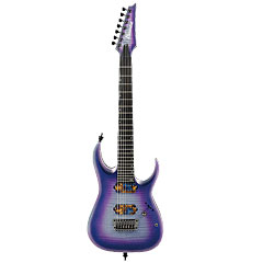 Electric Guitar Ibanez RGA71AL IAF, Electric Guitars, Guitar/Bass