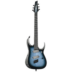 Electric Guitar Ibanez RGD61ALMS CLL Multi Scale, Electric Guitars, Guitar/Bass