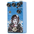 Guitar Effect Walrus Audio Lillian, Effects, Guitar/Bass