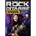 Instructional Book Voggenreiter Rock Gitarre Spezial
