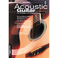 Voggenreiter Acoustic Guitar « Instructional Book