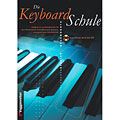 Voggenreiter Die Keyboardschule « Instructional Book