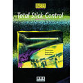 AMA Total Stick Control « Instructional Book