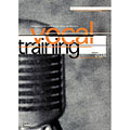 AMA Vocal Training « Leerboek