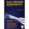 Instructional Book Leu Das Grosse Besenbuch
