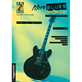 Voggenreiter More Blues You Can Use « Instructional Book