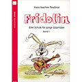 Heinrichshofen Fridolin Bd.1 « Childs Book
