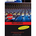 Technical Book PPVMedien Recording