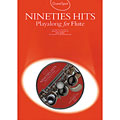 Play-Along Music Sales Guest Spot Nineties Hits