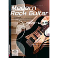 Voggenreiter Modern Rock Guitar « Instructional Book