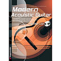 Voggenreiter Modern Acoustic Guitar « Instructional Book