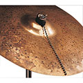 Cymbals Accessories Promark R22T Rattler