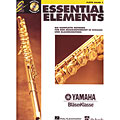 Instructional Book De Haske Essential Elements Bd.1