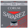Classical Guitar Strings Savarez 500 AR Corum Alliance