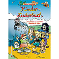 Voggenreiter Peter Bursch's Kinderliederbuch + CD « Childs Book