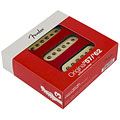 Electric Guitar Pickup Fender Strat 57/62 Vintage Set