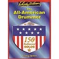 Advance Music The All-American Drummer « Podręcznik