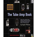 Technical Book Groove Tubes Tube Amp Book NEW