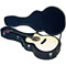 Acoustic Guitar Case Rockcase Standard RC10614B Westerngitarre (2)