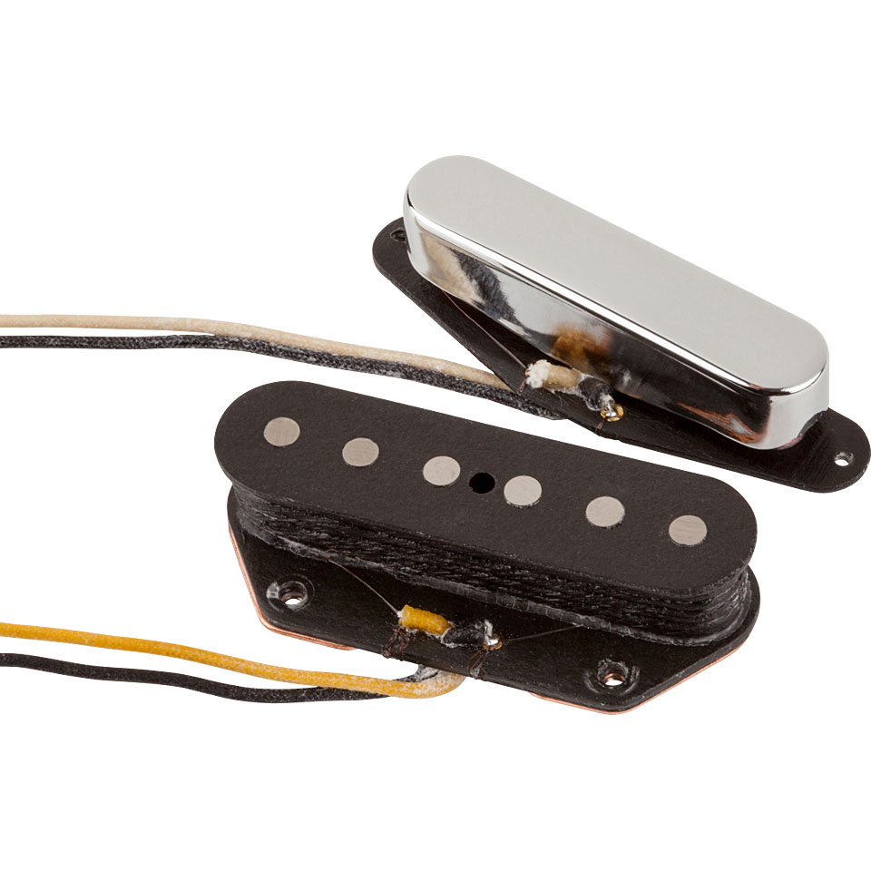 52 telecaster wiring diagram on