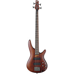 Ibanez Soundgear SR500-BM « Electric Bass Guitar