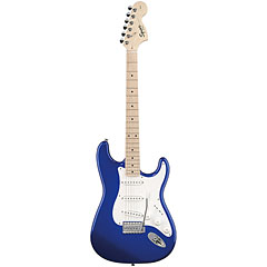 Squier Affinity Strat MN MBL