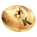 "Hi-Hat-Cymbal Zildjian K Custom 14"" Session HiHat"