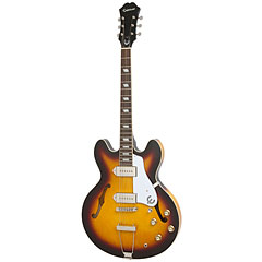 Epiphone Casino VS « Electric Guitar