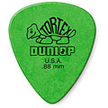 Dunlop Tortex Standard 0,88mm (12Stck) « Pick