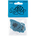Pick Dunlop Tortex Standard 1,00mm (12Stck)