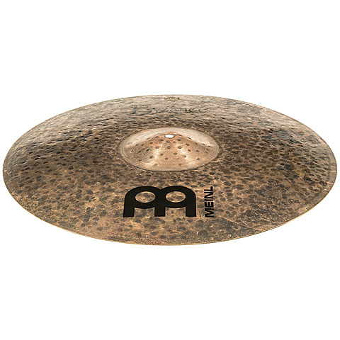 Meinl Byzance Dark 21  Ride