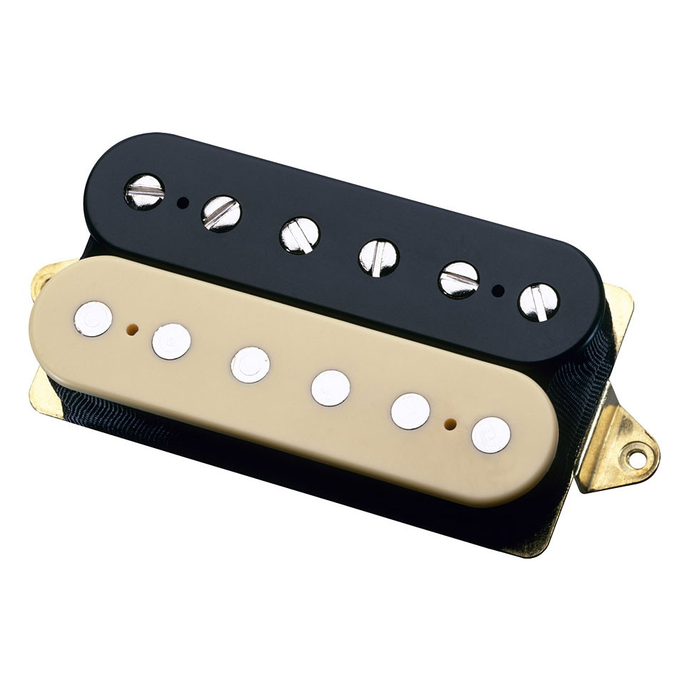 Dimarzio Pickup Wiring Diagram Together With Dimarzio Humbucker