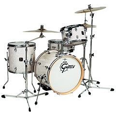 Gretsch Catalina Club Jazz CCJ484WP