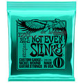 Ernie Ball Not Even Slinky 2626 012-056 « Electric Guitar Strings