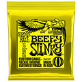 Ernie Ball Slinky EB2627 011-054 « Electric Guitar Strings