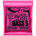 Ernie Ball Slinky EB2824, 040-125 « Electric Bass Strings