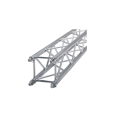 Expotruss X4K-30 L-5000; 5m