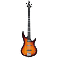 Ibanez Gio GSR180-BS « Bas
