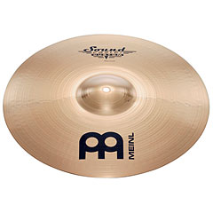 Meinl Soundcaster Custom SC18TC-B