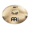 "Ride-Cymbal Meinl 22"" Mb20 Heavy Bell Ride"