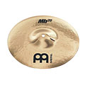 "Meinl 10"" Mb20 Rock Splash « Splash"