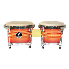 Sonor Champion Line CB78-RBHG