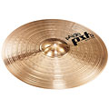 "Paiste PST 5 16"" Medium Crash « Crash"